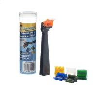 Smart Choice Fin Comb Tool