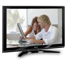 """52"""" Diagonal REGZA® Cinema Series® LCD TV"""