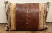 Cheyenne Pillow (sm)