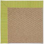 Creative Concepts-Raffia Vierra Kiwi Machine Tufted Rugs