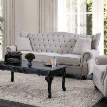 Ewloe Sofa