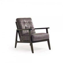 Haydee Arm Chair