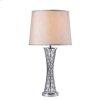 Jackson - Table Lamp