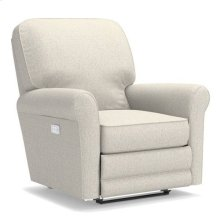 Addison Power Wall Recliner