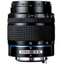 SAMSUNG 18~55mm