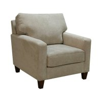 Roxy Chair 8S04 Product Image