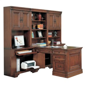 "Aspen Furniture32"" Drawer Unit"