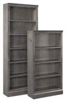 "48"" Bookcase Product Image"