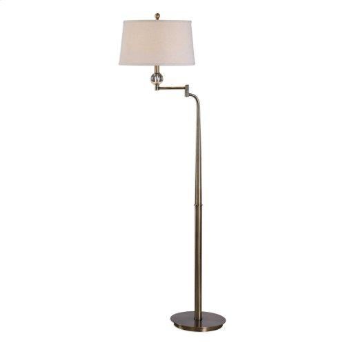 Melini Floor Lamp