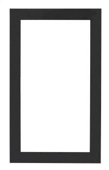 Black Ice - Wall Mirror