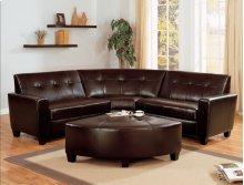 Calvin Corner Sofa