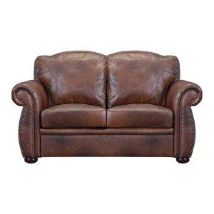 Leather Italia Usa 6110 Arizona Love 04234 Marco