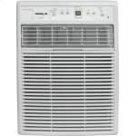 Casement / Slider A/C Air Conditioner