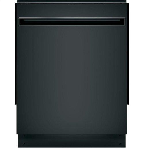 GE® Built-In Dishwasher