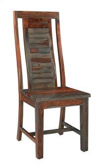 Dining Chair 2 PK