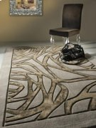 Modrest Thea - Modern Italian Designer Carpet 6.5' x 10' Product Image