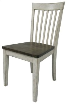 Smart Buy Chair