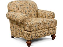 Kathy Chair 2534