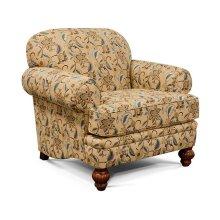Kathy Chair 2534