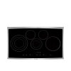 Electrolux 36'' Electric Cooktop