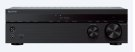 7.2ch Home Theater AV Receiver  STR-DH790 Product Image