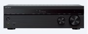 7.2ch Home Theater AV Receiver Product Image