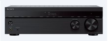 7.2ch Home Theater AV Receiver