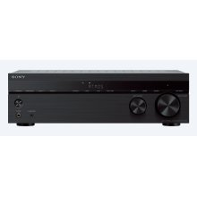 7.2ch Home Theater AV Receiver  STR-DH790
