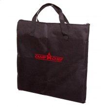 Multipurpose Carry Bag