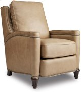 Rylea Recliner Product Image