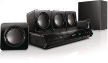 5.1 DVD Home theater
