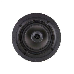 KlipschCDT-2650-C II In-Ceiling Speaker