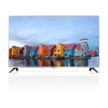"55"" Class (54.6"" Diagonal) LED HDTV"