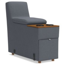 Addison La-Z-Time® Storage Console