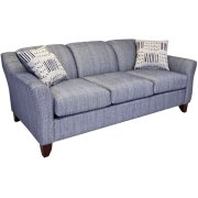 632-60 Sofa or Queen Sleeper Product Image