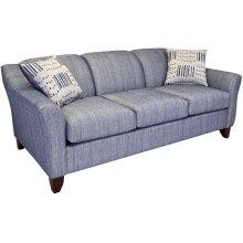 632-60 Sofa or Queen Sleeper