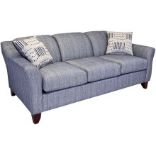 Lawton Sofa or Queen Sleeper