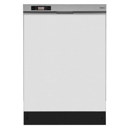 Tall Tub Dishwasher-CLOSEOUT