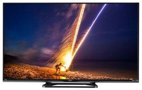"65"" Class AQUOS HD Series LED Smart TV"