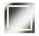 Rifletta - 4 Light LED Mirror Product Image
