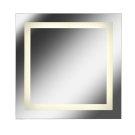 Rifletta - 4 Light LED Mirror Product Image