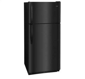 Frigidaire 18 Cu. Ft. Top Freezer Refrigerator