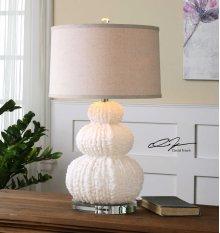 Fontanne Table Lamp