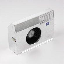 500 CFM Internal Blower Module
