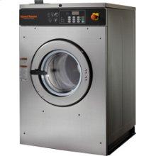 Hardmount Washer Extractors
