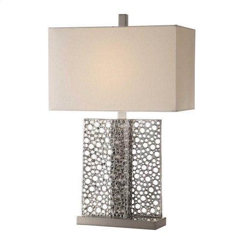 Sicero Table Lamp