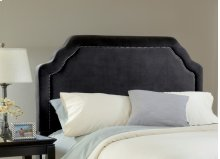 Carlyle King Headboard