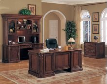 Tucson Executive Desk