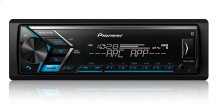 Digital Media Receiver with Improved ARC App Compatibility, MIXTRAX ® , Built-in Bluetooth ®