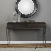 Morrigan, Console Table Product Image
